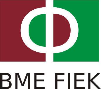 BME FIEK