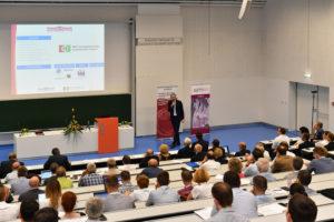 BME Innovációs Nap – Ipar-Egyetem Együttműködés