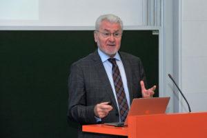 Read more about the article BME FIEK konferencia – Közös nevező