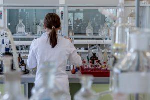 Read more about the article Kutatók Éjszakája a BME-n, idén 15. alkalommal