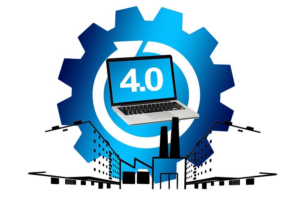 Szeptember 26-án nagy érdeklődés mellet zajlott az Ipar4.0, IoT, Okos város témában megtartott szakmai délután