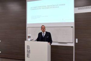 Read more about the article H2020 IKT Információs Nap prezentációi