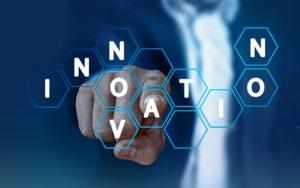 Read more about the article BME Talent HUB – az innovatív ötletek inkubátora