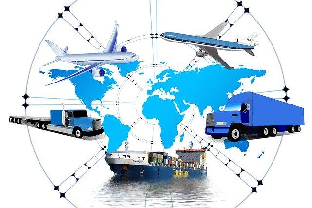 Read more about the article Nemzetközi Közlekedéslogisztikai Konferencia