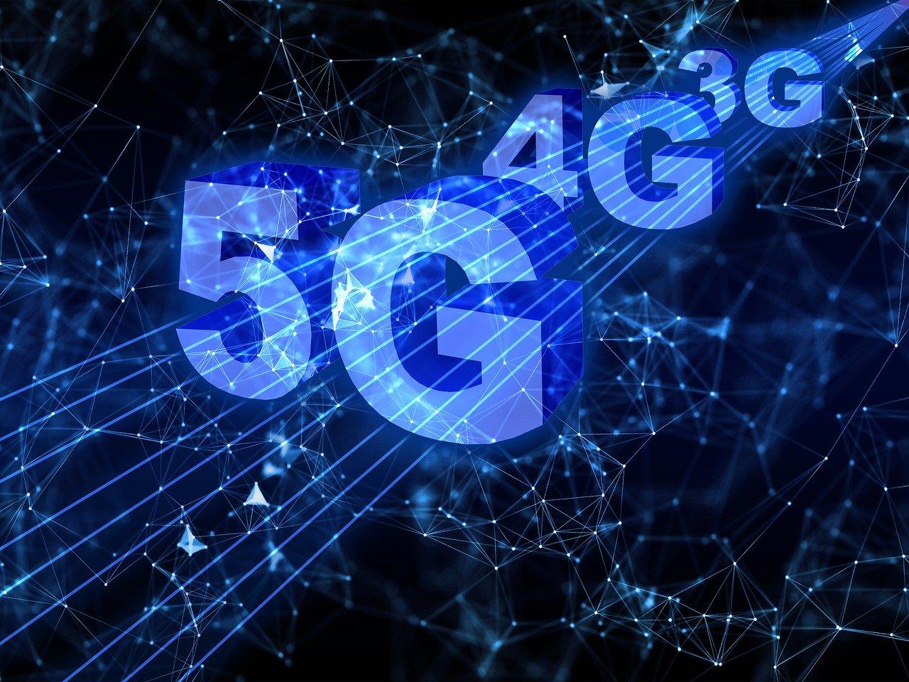 Read more about the article Ipari 5G technológia és a jövő gyára című online konferencia – 2020. június 11.