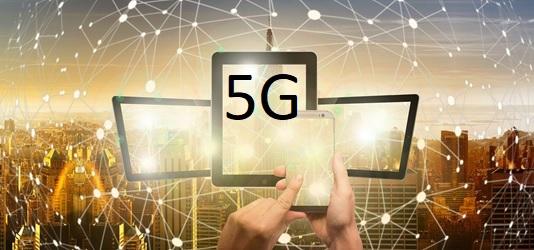 Read more about the article Előzetes információ az Ipari 5G technológia és a jövő gyára c. konferenciához