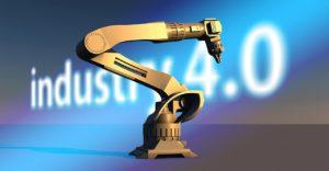 Kisfilm készült a BME Ipar 4.0 Technológiai Központról
