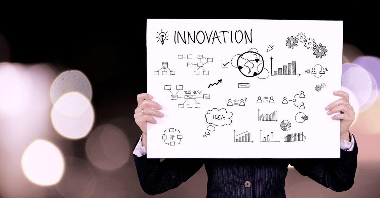 Read more about the article Szellemitulajdon-kezelés új alapokon: Fókuszban az innováció – online rendezvény a BME FIEK BRIDGE szervezésében