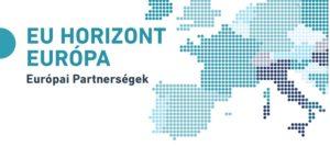 Read more about the article EU Horizont Európa – Európai Partnerségek online konferencia prezentációi elérhetők